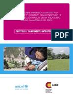 UNICEF_libro_cap_2_antropologico.pdf