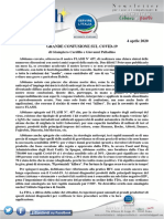 flash458.pdf
