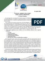 flash460.pdf