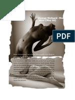 George Richard - Nude Art Gallery 2010