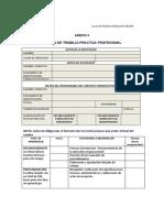 ANEXO_3_PLAN_DE_TRABAJO-2014-1.doc