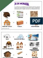 tipos de moradia.pdf