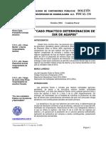 Caso-Practico-Determinacion-de-ISR-AGAPES
