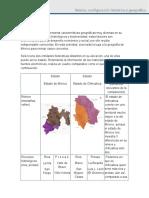 act2_caracteristicas geograficas