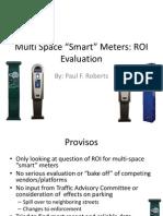Smart Meters-BOS Presentation 12-20-2010