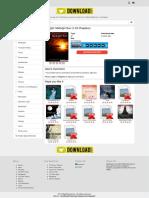 pingpdf.com_twilight-midnight-sun-1-24-chapters-free-downloads.pdf