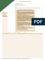 Teste de Sensibilidade aos Antimicrobianos1