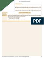 Teste de Sensibilidade aos Antimicrobianos2