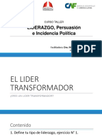 LIDER TRANSFORMADOR_2_VILCHEZ_2017(3)