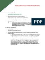 Droit Q1 (1)