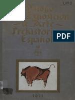 catc3a1logo-expo-arte-preh-espac3b1ol-1921.pdf