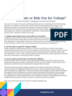 Should_Parents_or_Kids_Pay_for_College_