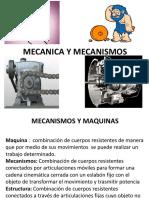 MECANICA Y MECANISMOS 2020 teoria.pdf