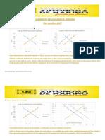 DESPLAZAMIENTOS DEL EQUILIBRIO DE MERCADO.pdf