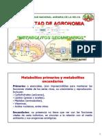 10claserespiracion-metabolismo-metabolitos20170-170826014112.pdf
