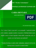 Caria-dentara09.2017-Copy