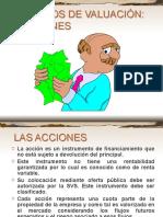 Acciones.pptx