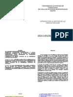 Libro de Ciencias Sociales Prepa Mante1
