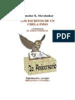 Escritos de un Chela.pdf