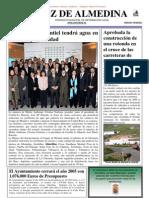 LVA 10 PDF