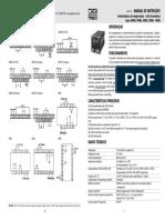 FHME_G_S_C_V_v30.pdf