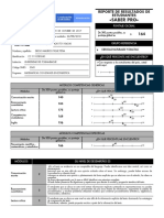 saber proo.pdf
