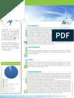 16_Fiche polluant - NH3.pdf
