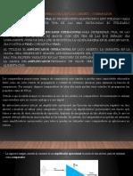 DIAPOSITIVAS COMPARADOR (1)