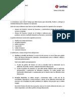 Gestión del Alcance. Alejandra Delcid.docx