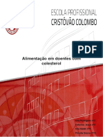 COLESTEROL (6)