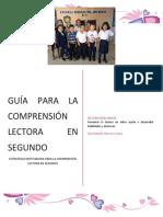 GUÍA PARA LA COMPRENSIÓN LECTORA.docx