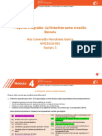 AnaEsmeralda_HernandezGarcia_M04S4PI.docx