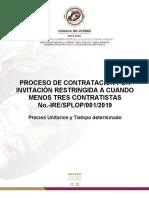 GUIA_PROCESO_DE_CONTRATACION_POR_INVITACION_RESTRINGIDA_A_CUANDO_MENOS_TRES_CONTRATISTAS