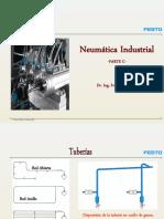 NeumaBasica03.pdf