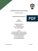 Manual_Instrumentacion_sin_correcciones.pdf