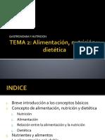 Introduccion a la nutricion.pdf