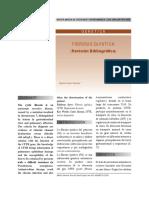 rmc095m.pdf