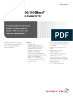 coex-syn2151.pdf