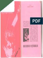 Introdução ao Marxismo_Ernest Mandel_2ªed - Copiar