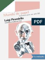 Mundo de Papel - Luigi Pirandello-páginas-1,3-4,133-138.pdf