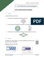 chap-2-les-liaisons-mecaniques.pdf