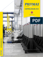 Pilomat-Catalogue 2015.pdf