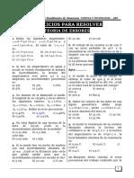 Keimer Smith Suárez Hurtado - FICHA - Teoría-de-Errores-Ejercicios-SEMANA 4(ANEXO 2)