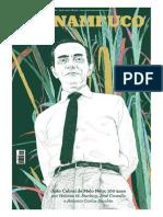 SP JoãoCabral_Janeiro.pdf