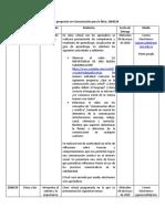Trabajo propuesto-Comunicación MesayBar-2066529