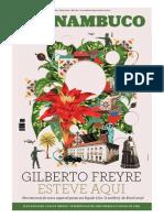 Gilberto_Freyre_Março_2020