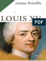 Louis xv by Petitfils Jean-Christian (z-lib.org).pdf