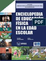 Wanceulen - Enciclopedia de EF en edad escolar.pdf