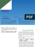 1556901682Modelo_Planejamento_BNCC_-_EM.docx