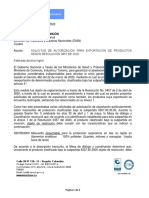 MinCIT_Comunicado_Tapabocas_6_may